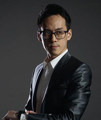 Dr. Cheong Hoe Yi