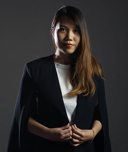 Erene Seow