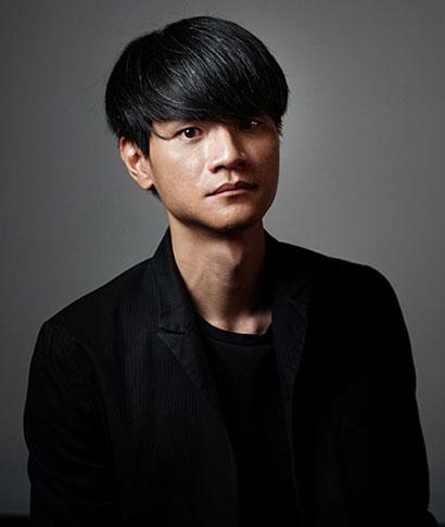 Team - Raymond Wong