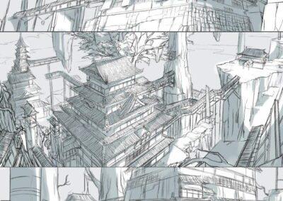 Concept-Art