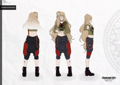 Concept-Art-Character-Design